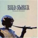 Kula Shaker-Pilgrim Progress