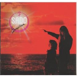 S.A.D.O.-Sensitive