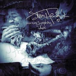 Jimi Hendrix-Morning Symphony Ideas