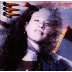Carole King-Speeding Time