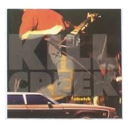 Kill Creek-Stretch