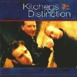Kitchens of Distinction-Cowboys And Aliens