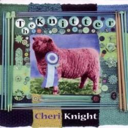 Cheri Knight-Knitter