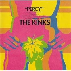 Kinks-Percy