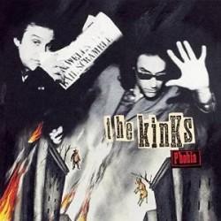 Kinks-Phobia