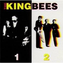 Kingbees-Kingbees 1 & 2