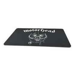 Motorhead-Motorhead Cutting Board (Tagliere)