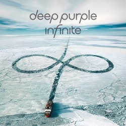 Deep Purple-Time For Bedam