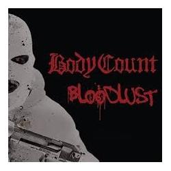 Body Count-Blodlust