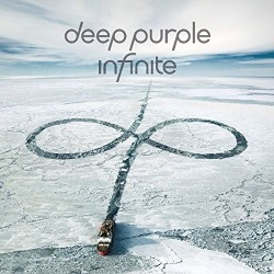 Deep Purple-Infinite