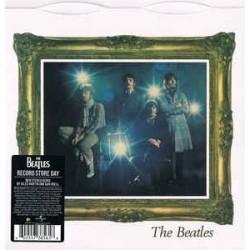 Beatles-Penny Lane /Strawberry Fields Forever