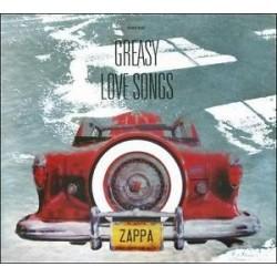 Frank Zappa-Frank Zappa Plays The Music Of Frank Zappa ( A Memorial Tribute)