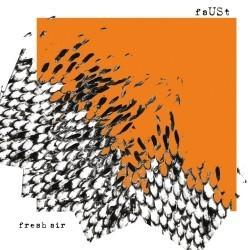 Faust-Fresh Air