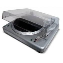 Giradischi-Ion TTUSB DJ