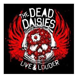 Dead Daisies-Live & Louder