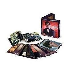 Engelbert Humperdinck-Complete Decca Studio Albums