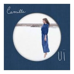 Camille-Oui