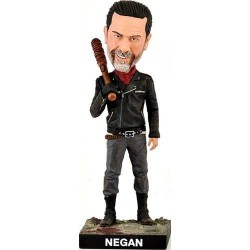 Walking Dead-Negan Royal Bobbles