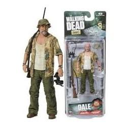 Walking Dead - Dale (Serie 8)