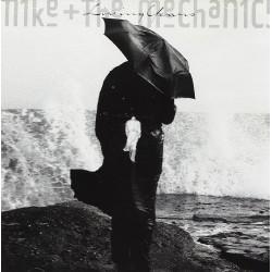Mike & The Mechanics-Living Years