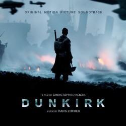 Hans Zimmer-Dunkirk