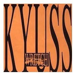 Kyuss-Wrecht