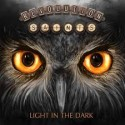 Revolution Saints-Light In The Dark