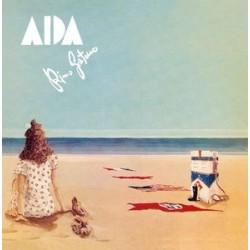 Rino Gaetano-Aida