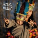 WPC (William Patrick Corgan)-Ogilala