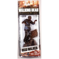 Walking Dead-Mud Walker