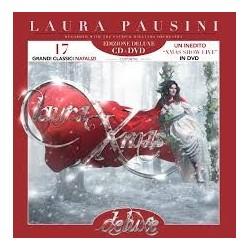 Laura Pausini-Laura Xmas Deluxe