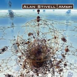 Alan Stivell-Amzer