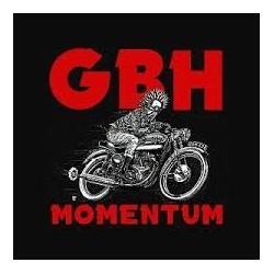 G.B.H.-Momentum