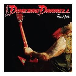 Dimebag Darrell-Hitz