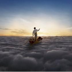 Pink Floyd-Endless River