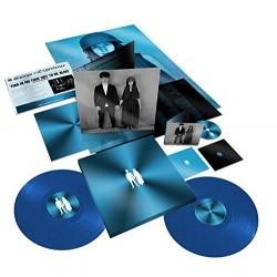 U2-Songs Of Experience
