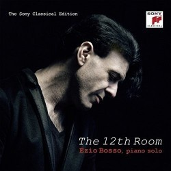 Ezio Bosso-12th Room