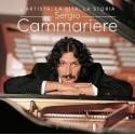 Sergio Cammeriere-L'Artista, La Vita, La Storia