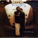 Michael Petak-Pretty Little Lonely