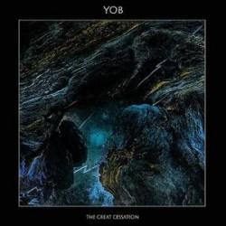 Yob-Great Cessation
