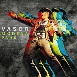 Vasco Rossi-Modena Park