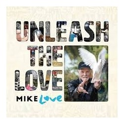 Mike Lowe-Unleash The Love