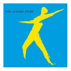 Fred Astaire-Astaire Story
