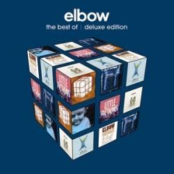 Elbow-Best Of Elbow