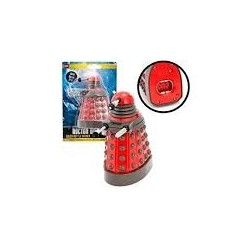 Dr Who-Dalek Bottle Opener