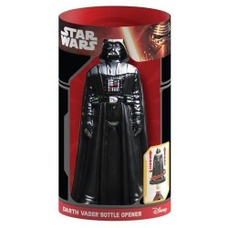 Star Wars-Star Wars Darth Vader Corkscrew