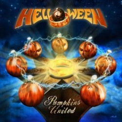 Helloween-Pumpinks United