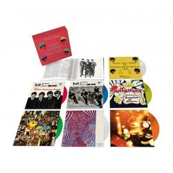 Beatles-Happy Christmas Beatle People