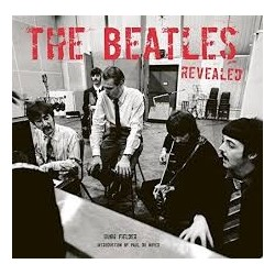 Beatles-Revealed