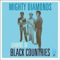 Mighty Diamonds-Leaders of Black Countries